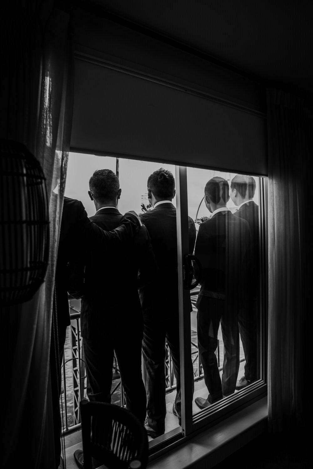 ava-me-photography-tina-tony-pier-one-sydney-wedding-35