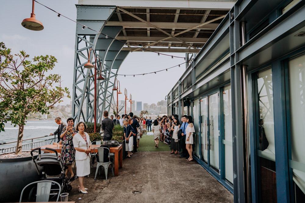 ava-me-photography-tina-tony-pier-one-sydney-wedding-353