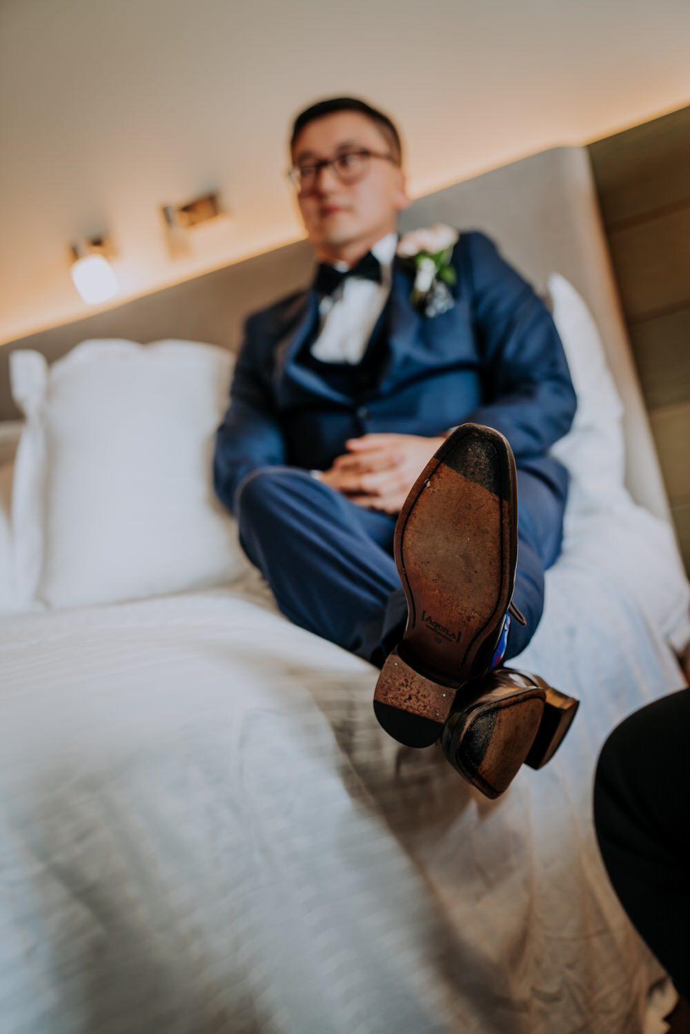 ava-me-photography-tina-tony-pier-one-sydney-wedding-36