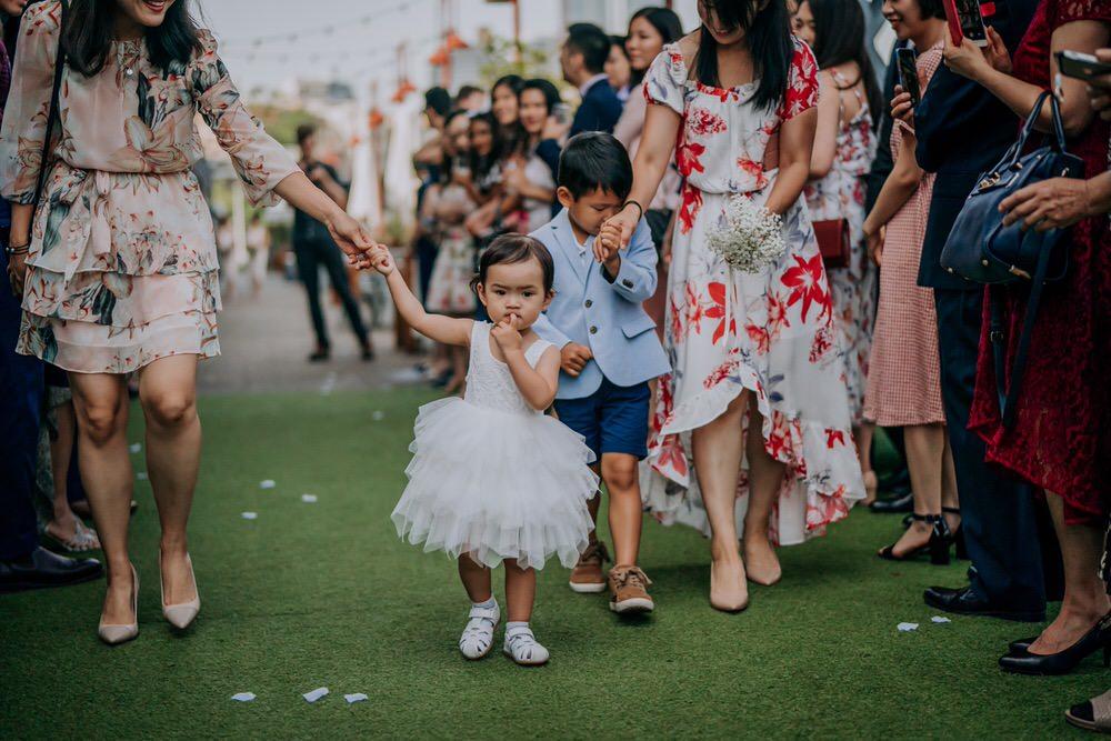 ava-me-photography-tina-tony-pier-one-sydney-wedding-363