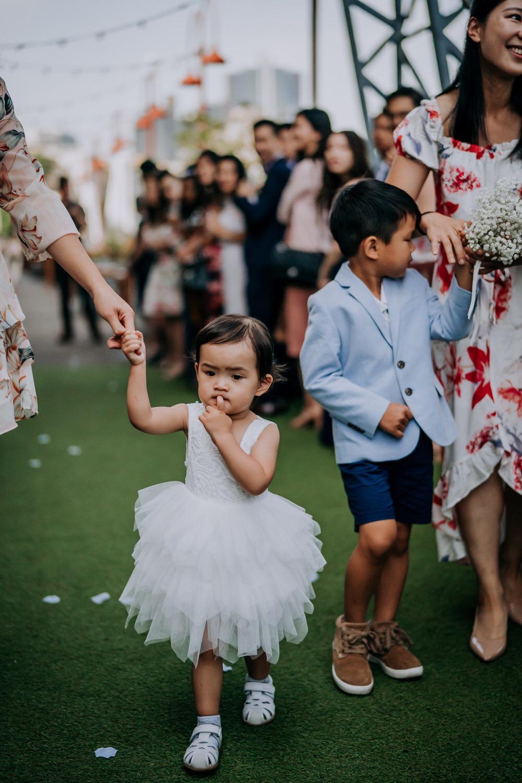 ava-me-photography-tina-tony-pier-one-sydney-wedding-365
