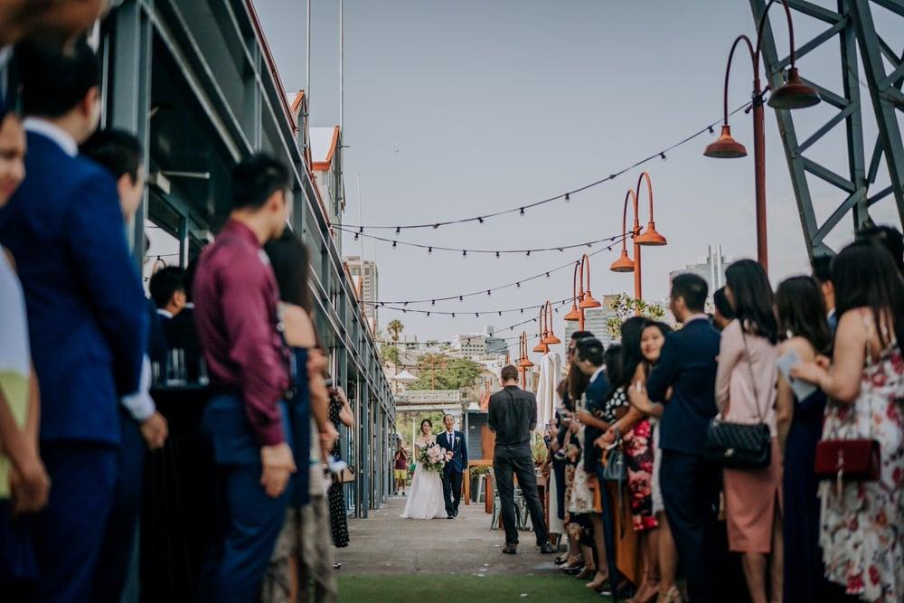 ava-me-photography-tina-tony-pier-one-sydney-wedding-385