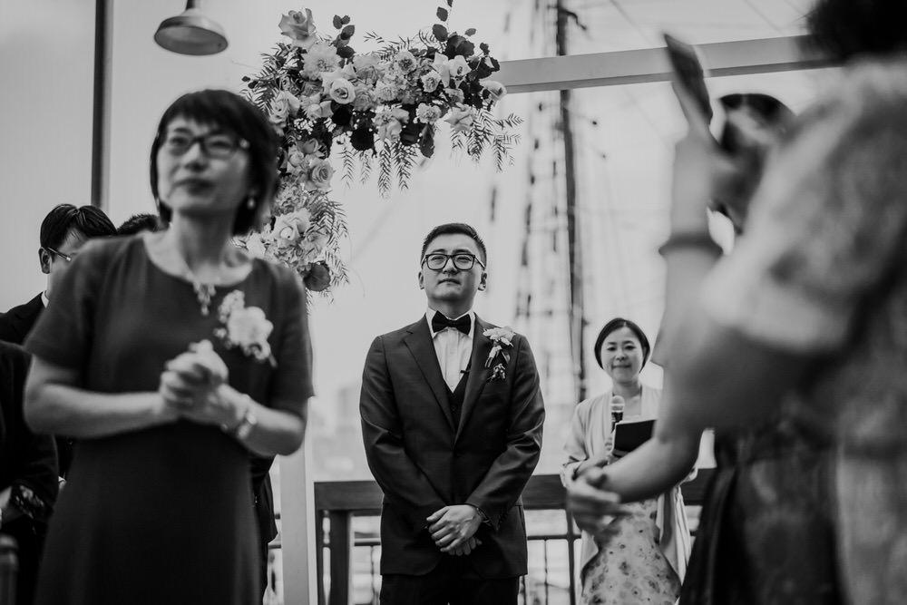 ava-me-photography-tina-tony-pier-one-sydney-wedding-387