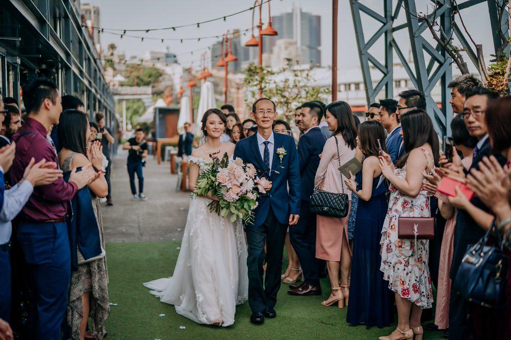 ava-me-photography-tina-tony-pier-one-sydney-wedding-391