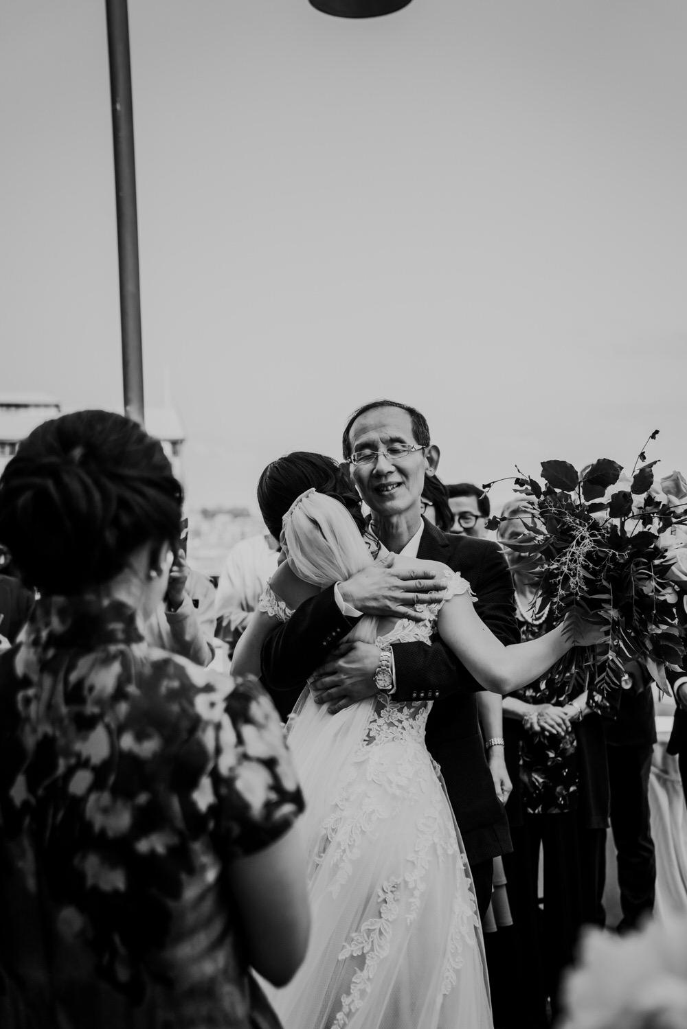 ava-me-photography-tina-tony-pier-one-sydney-wedding-397