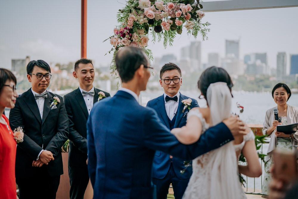 ava-me-photography-tina-tony-pier-one-sydney-wedding-399
