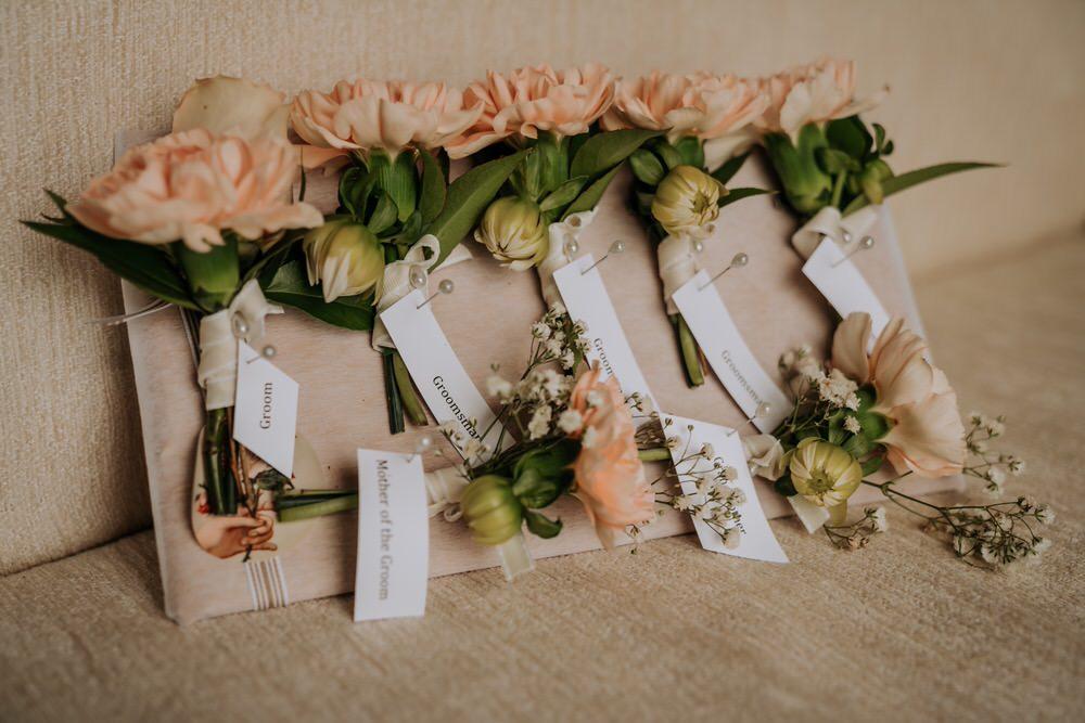 ava-me-photography-tina-tony-pier-one-sydney-wedding-4