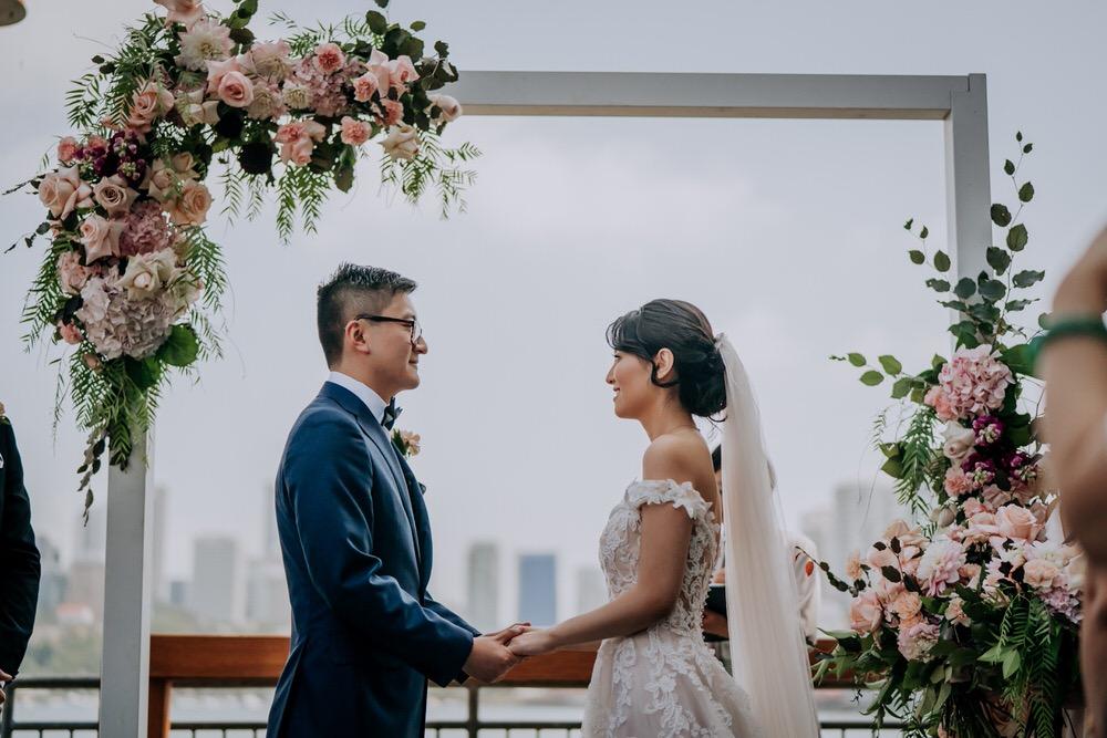 ava-me-photography-tina-tony-pier-one-sydney-wedding-401