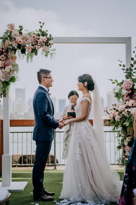ava-me-photography-tina-tony-pier-one-sydney-wedding-404