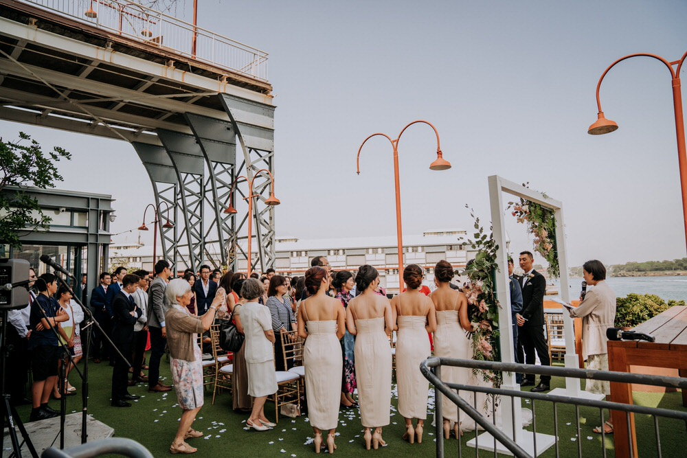 ava-me-photography-tina-tony-pier-one-sydney-wedding-408