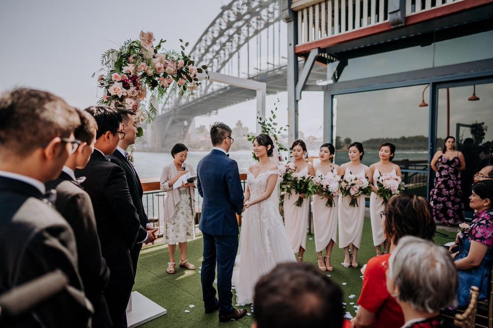 ava-me-photography-tina-tony-pier-one-sydney-wedding-413