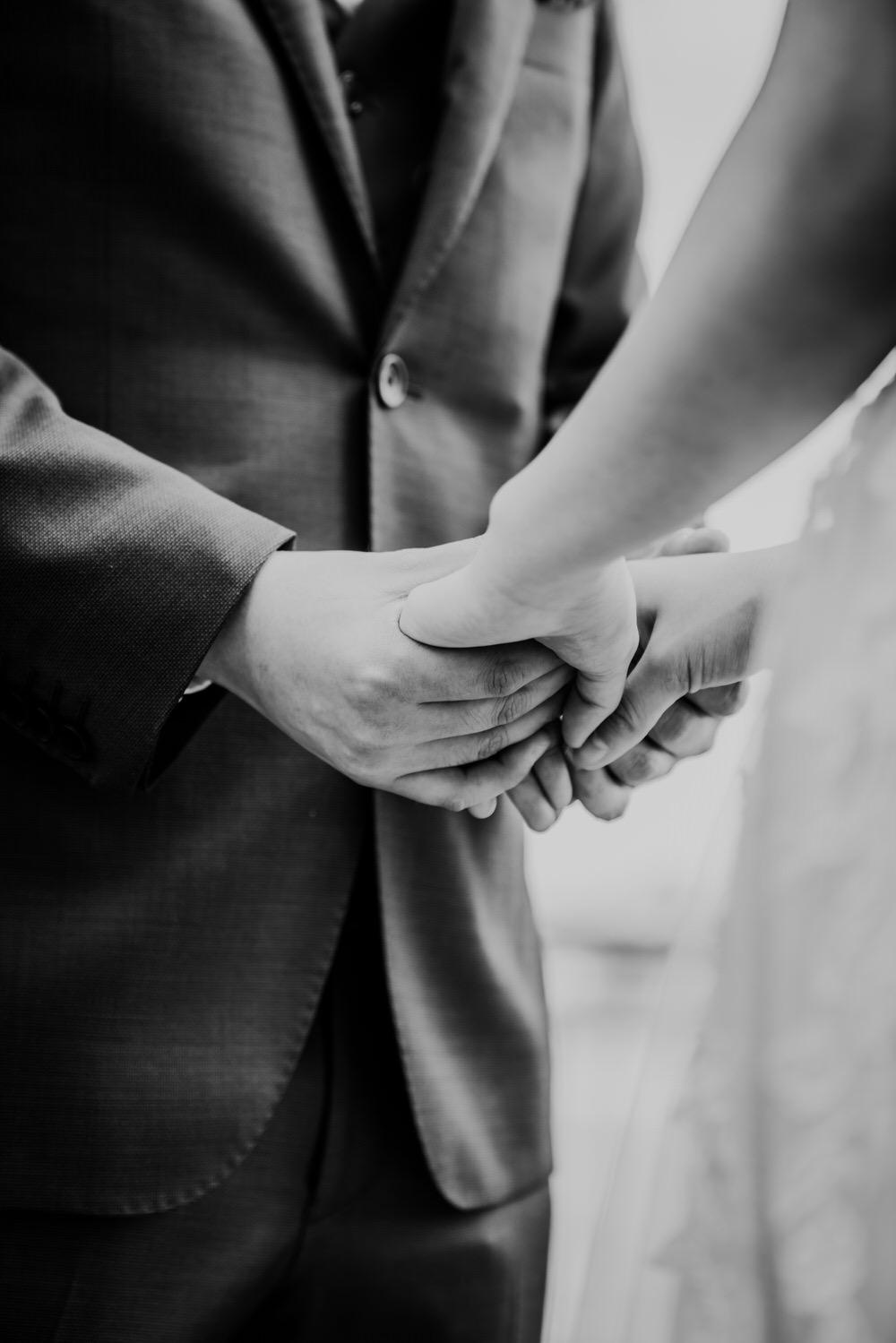 ava-me-photography-tina-tony-pier-one-sydney-wedding-416