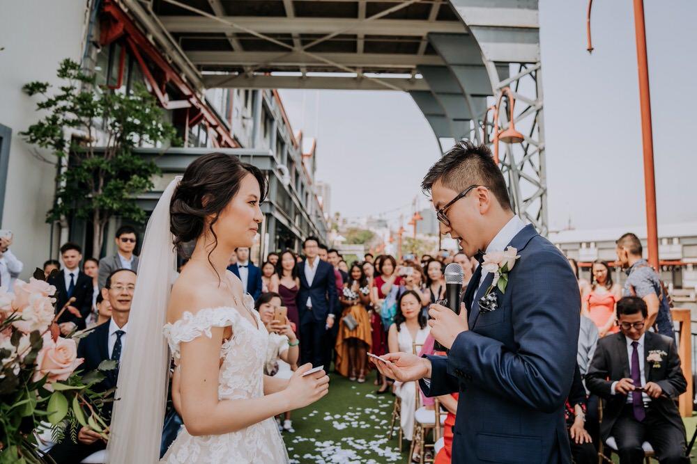 ava-me-photography-tina-tony-pier-one-sydney-wedding-421