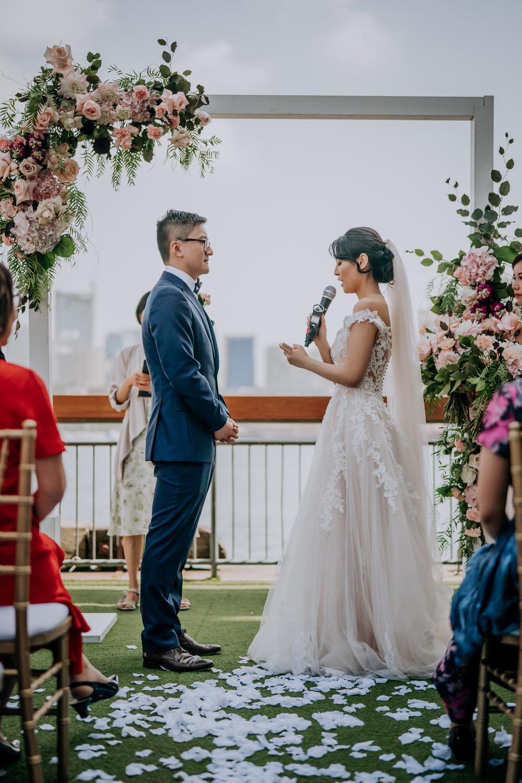 ava-me-photography-tina-tony-pier-one-sydney-wedding-425