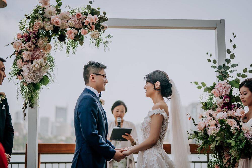 ava-me-photography-tina-tony-pier-one-sydney-wedding-431