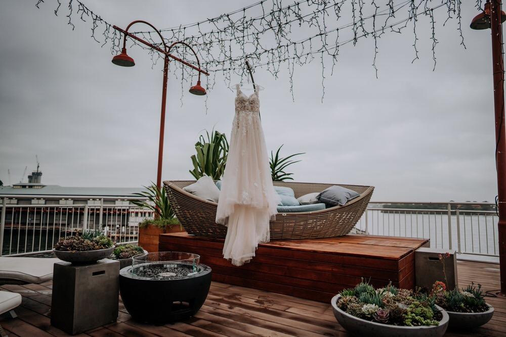 ava-me-photography-tina-tony-pier-one-sydney-wedding-44