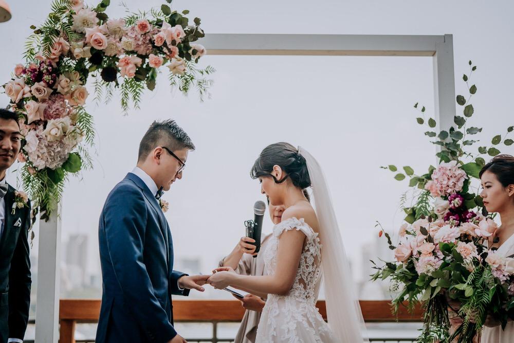 ava-me-photography-tina-tony-pier-one-sydney-wedding-443