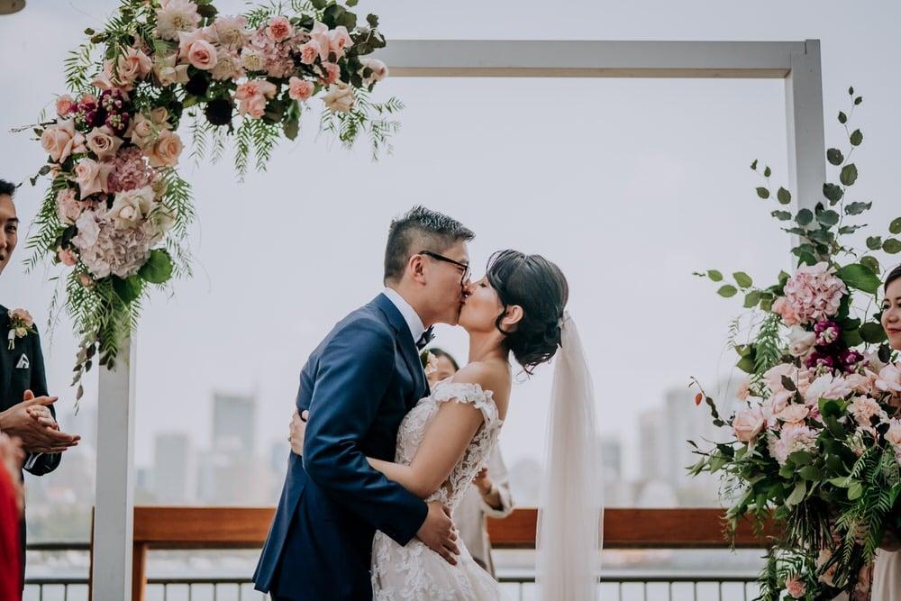 ava-me-photography-tina-tony-pier-one-sydney-wedding-446