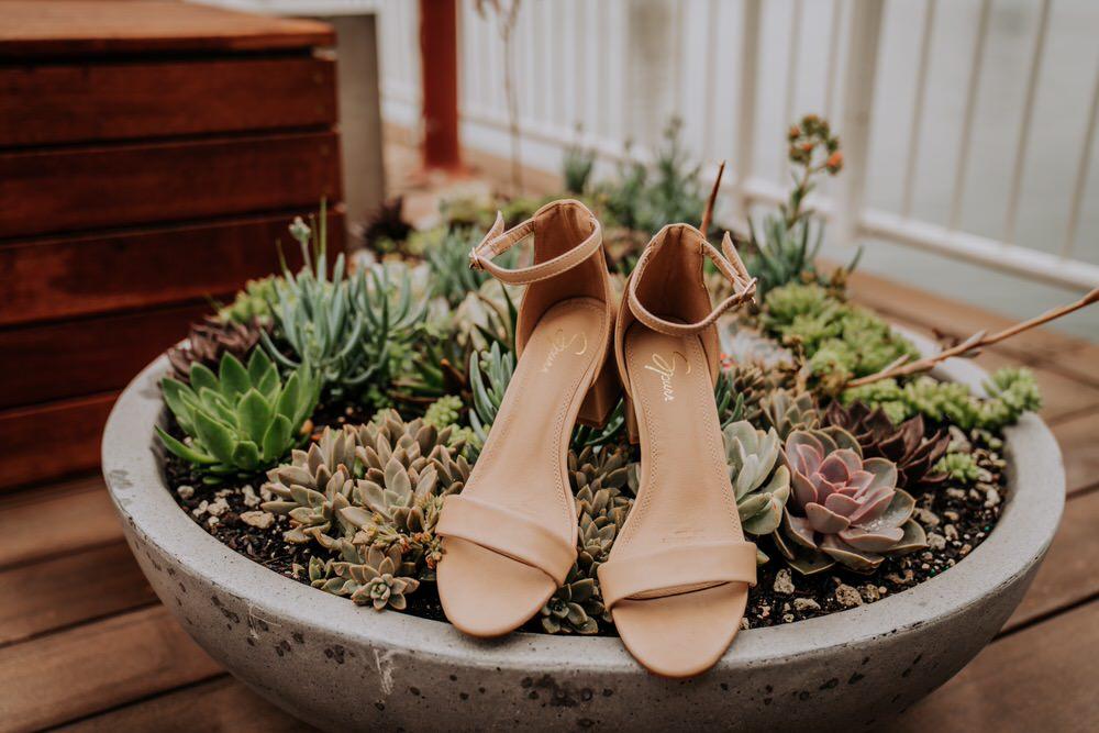 ava-me-photography-tina-tony-pier-one-sydney-wedding-45