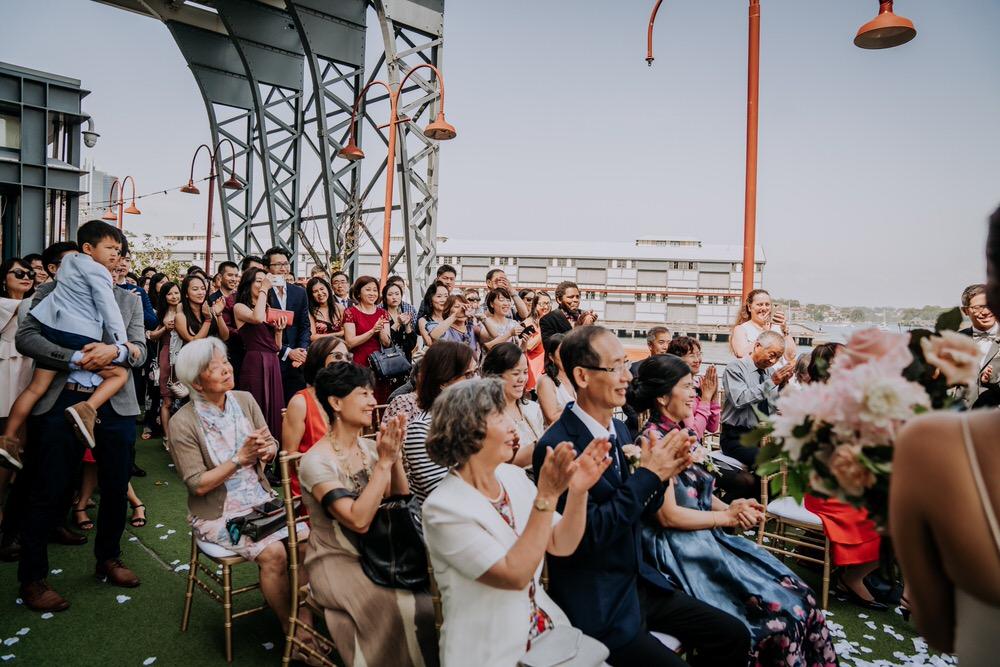 ava-me-photography-tina-tony-pier-one-sydney-wedding-450