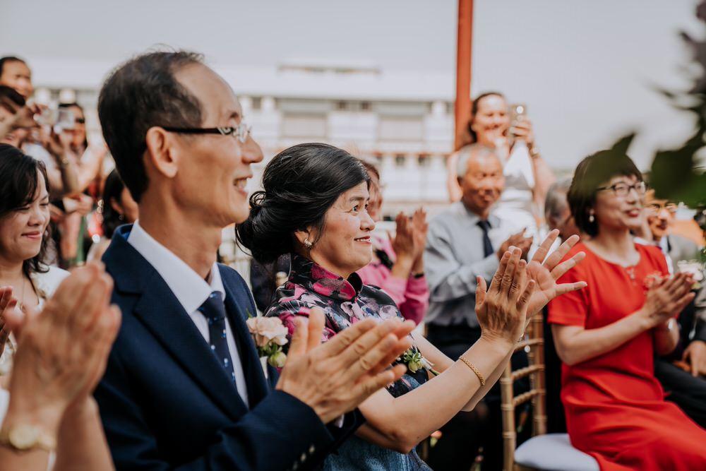ava-me-photography-tina-tony-pier-one-sydney-wedding-452