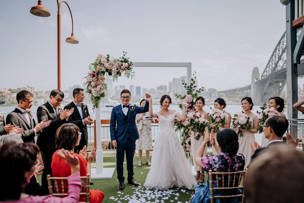 ava-me-photography-tina-tony-pier-one-sydney-wedding-458
