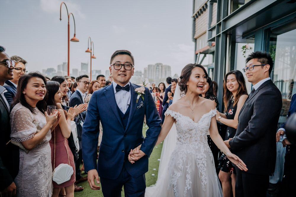 ava-me-photography-tina-tony-pier-one-sydney-wedding-464