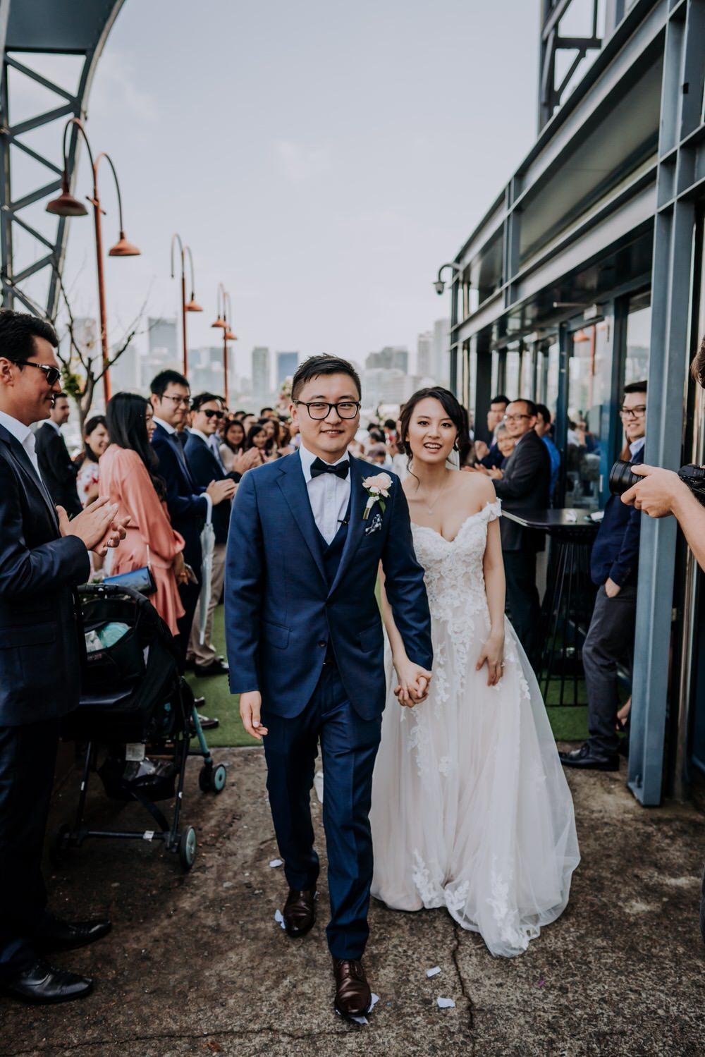 ava-me-photography-tina-tony-pier-one-sydney-wedding-465