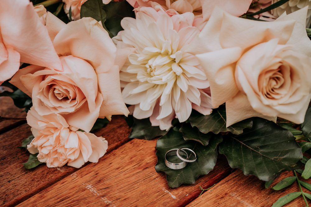 ava-me-photography-tina-tony-pier-one-sydney-wedding-48