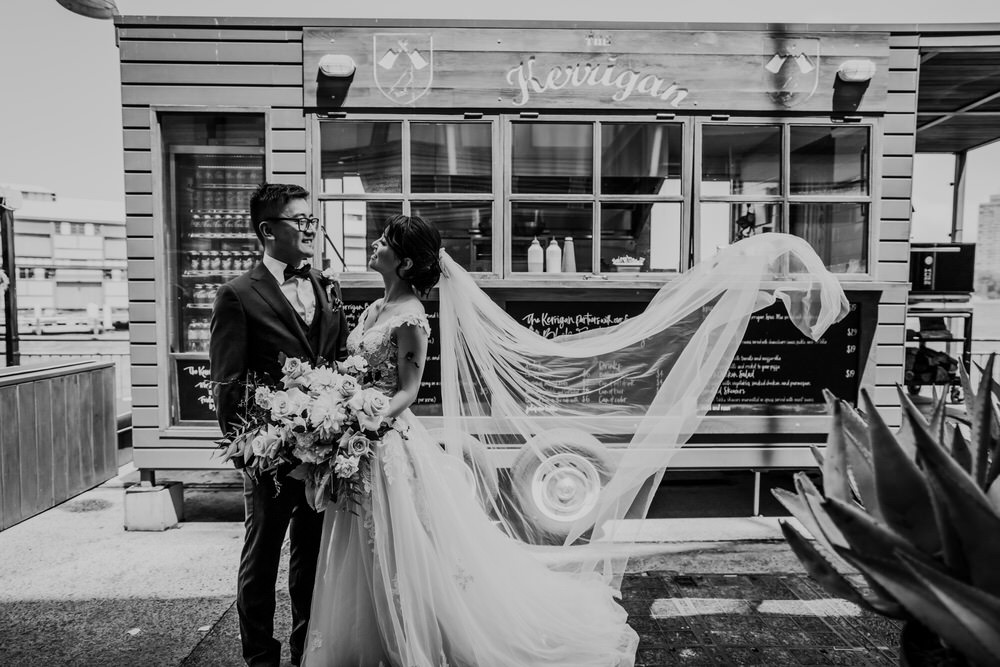 ava-me-photography-tina-tony-pier-one-sydney-wedding-499