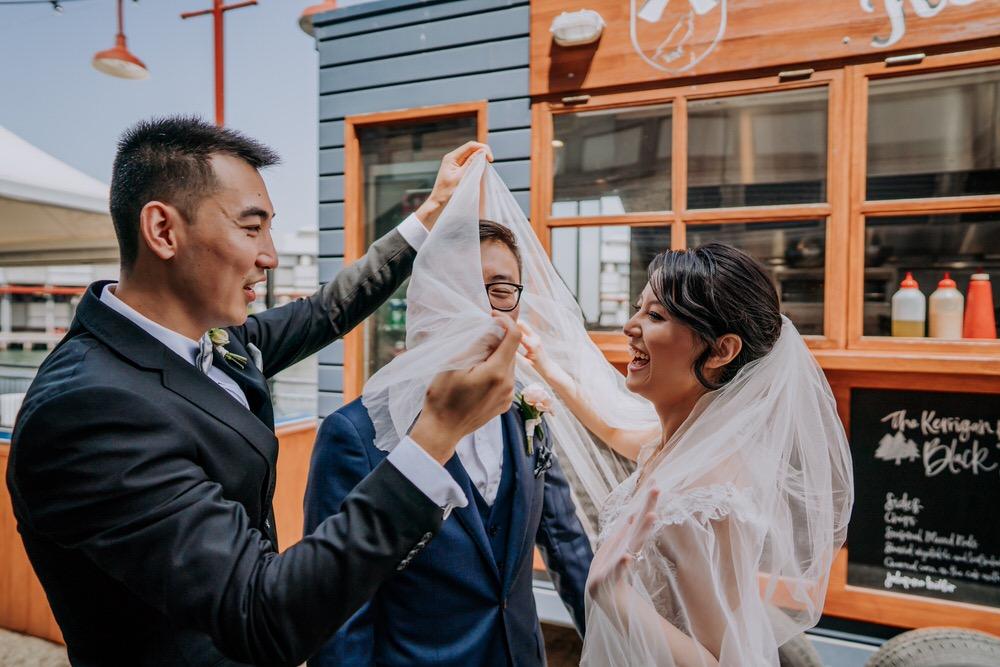 ava-me-photography-tina-tony-pier-one-sydney-wedding-500