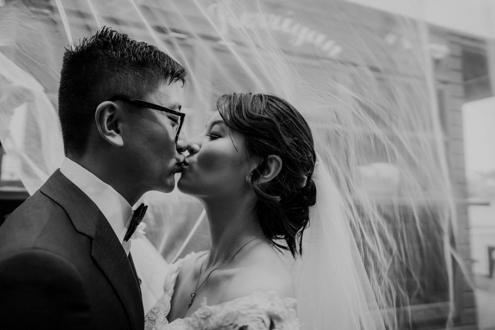 ava-me-photography-tina-tony-pier-one-sydney-wedding-506
