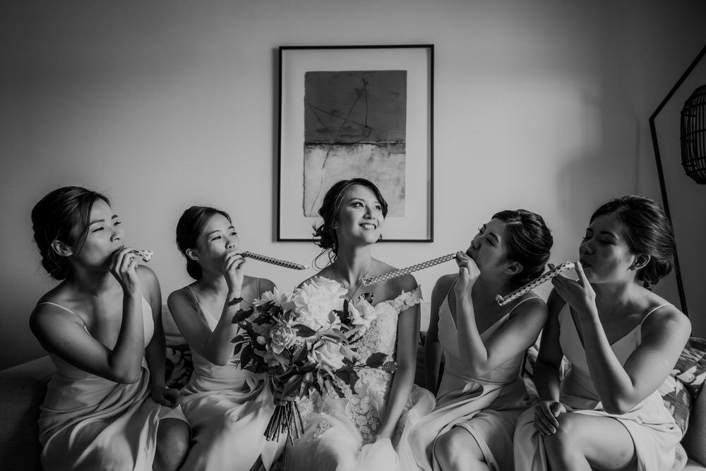 ava-me-photography-tina-tony-pier-one-sydney-wedding-514