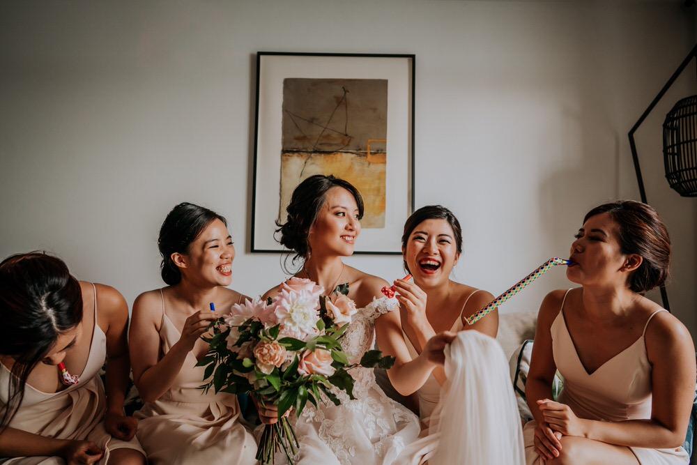ava-me-photography-tina-tony-pier-one-sydney-wedding-515