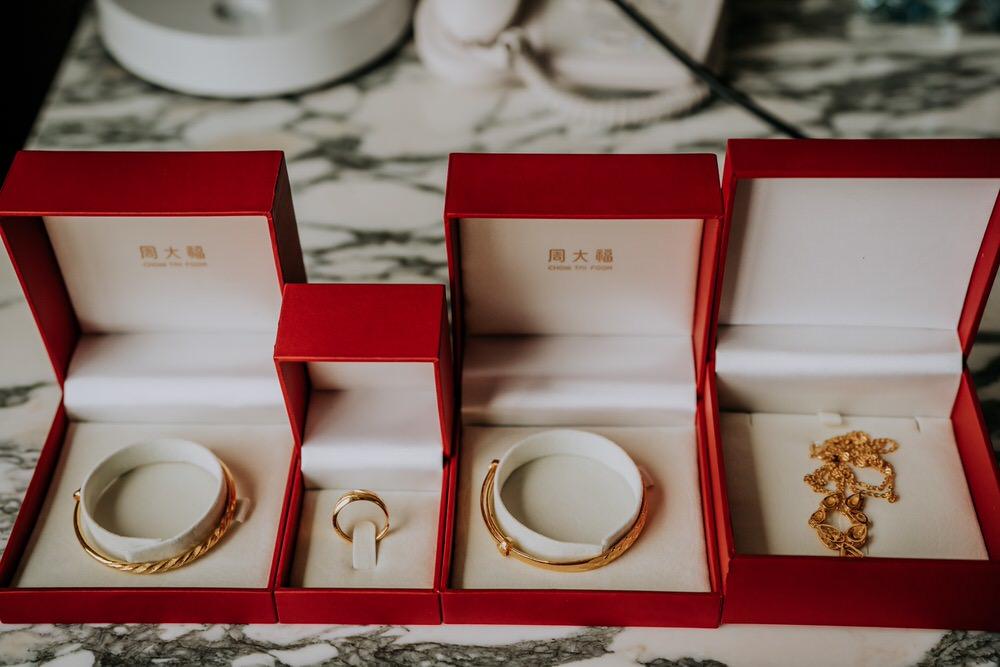 ava-me-photography-tina-tony-pier-one-sydney-wedding-52