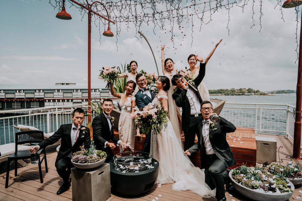 ava-me-photography-tina-tony-pier-one-sydney-wedding-520
