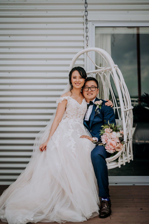 ava-me-photography-tina-tony-pier-one-sydney-wedding-534