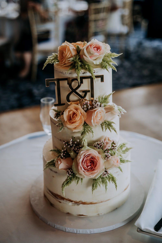 ava-me-photography-tina-tony-pier-one-sydney-wedding-538