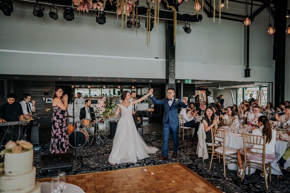 ava-me-photography-tina-tony-pier-one-sydney-wedding-547