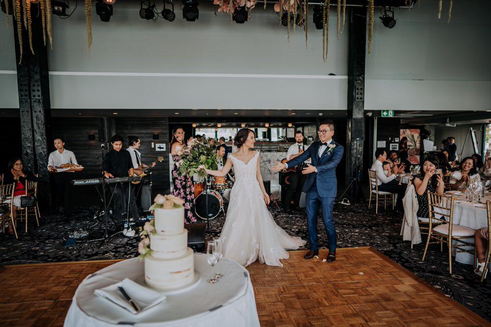 ava-me-photography-tina-tony-pier-one-sydney-wedding-548