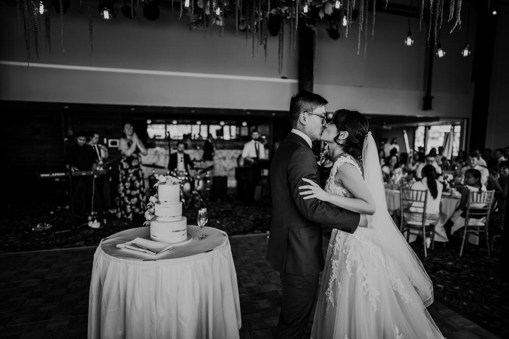 ava-me-photography-tina-tony-pier-one-sydney-wedding-552