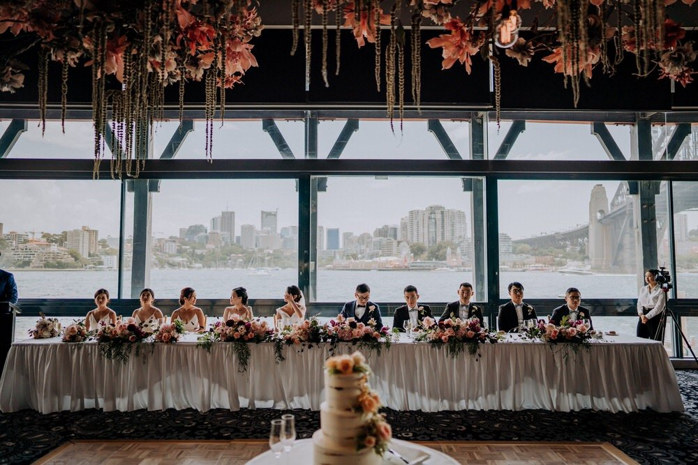 ava-me-photography-tina-tony-pier-one-sydney-wedding-558