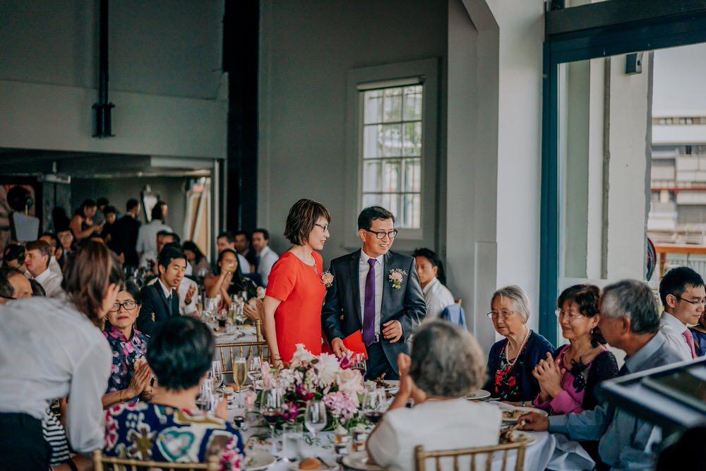 ava-me-photography-tina-tony-pier-one-sydney-wedding-568