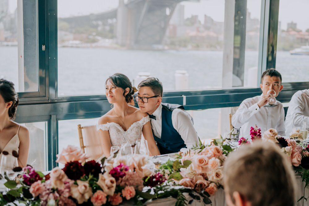 ava-me-photography-tina-tony-pier-one-sydney-wedding-574