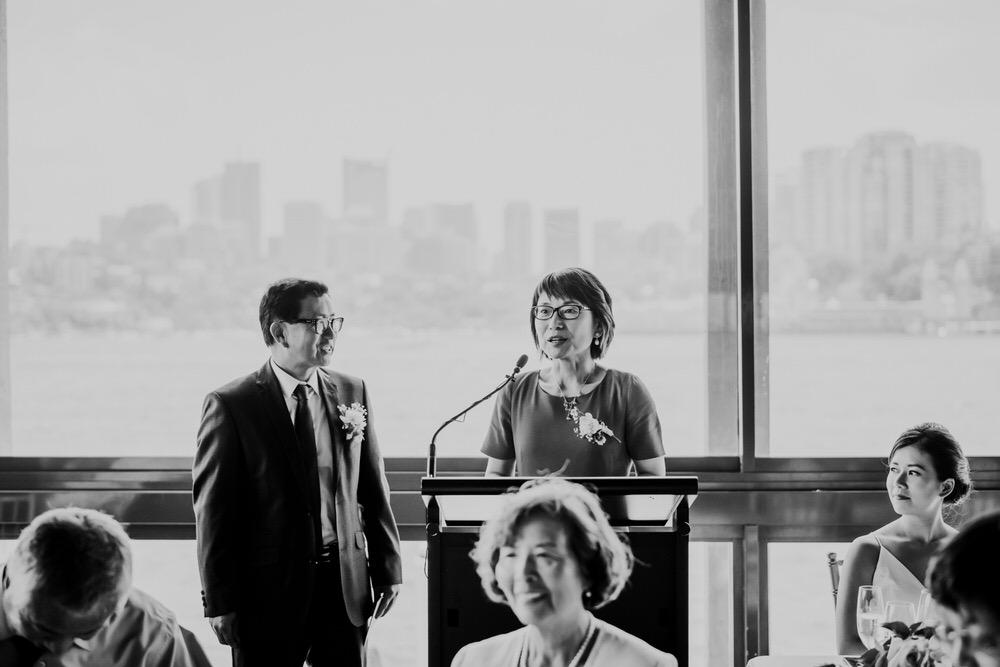 ava-me-photography-tina-tony-pier-one-sydney-wedding-576