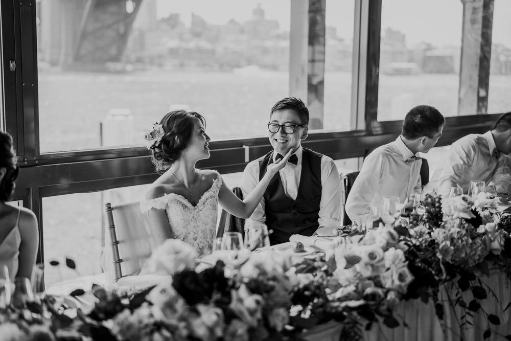 ava-me-photography-tina-tony-pier-one-sydney-wedding-581