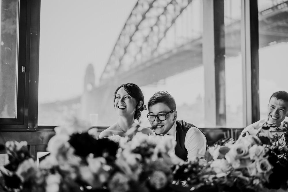 ava-me-photography-tina-tony-pier-one-sydney-wedding-587