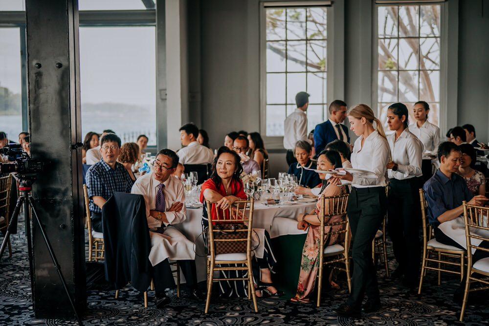 ava-me-photography-tina-tony-pier-one-sydney-wedding-589