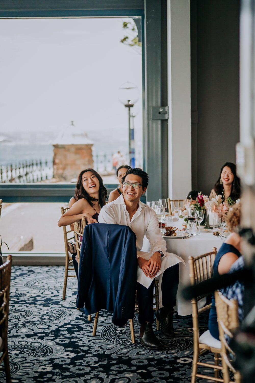 ava-me-photography-tina-tony-pier-one-sydney-wedding-596