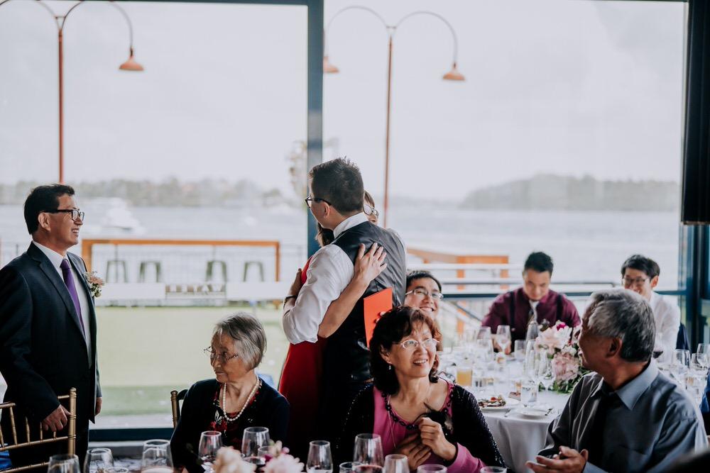 ava-me-photography-tina-tony-pier-one-sydney-wedding-601